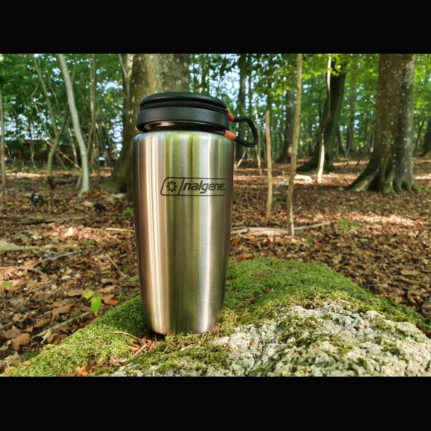 Nalgene Backpacker 0.94L