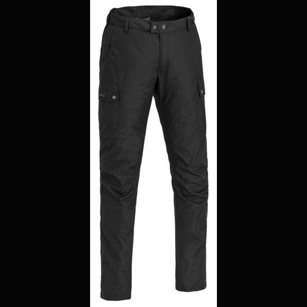 Pinewood Finnveden tighter bukser