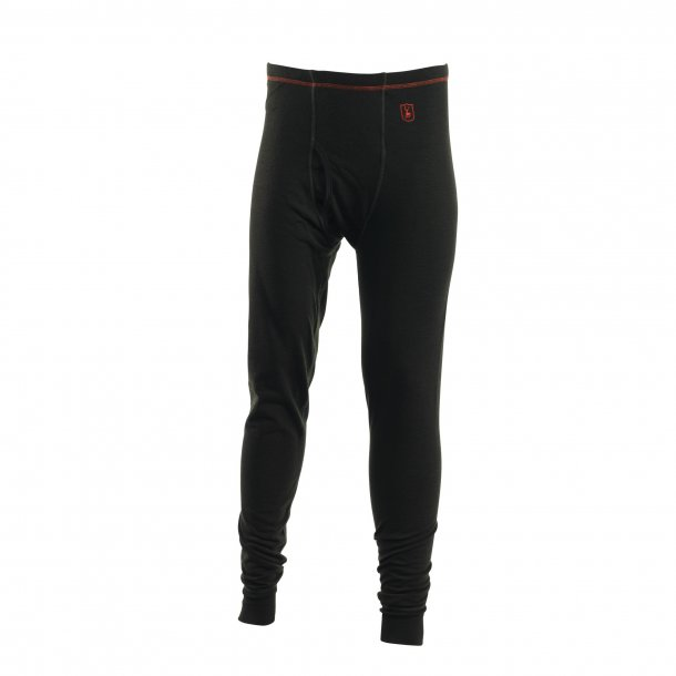 Deerhunter Long johns Merinould XL