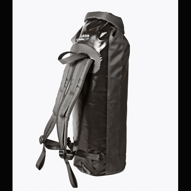 Duffelbag vandtæt rygsæk