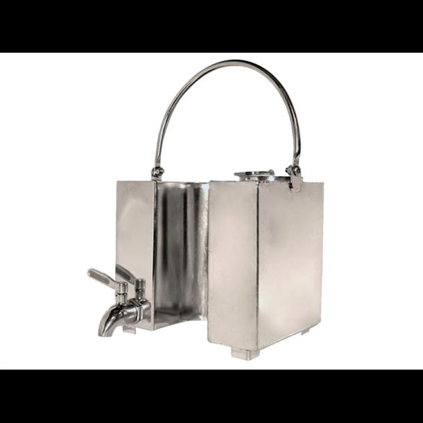 G-stove Vandtank 3 L