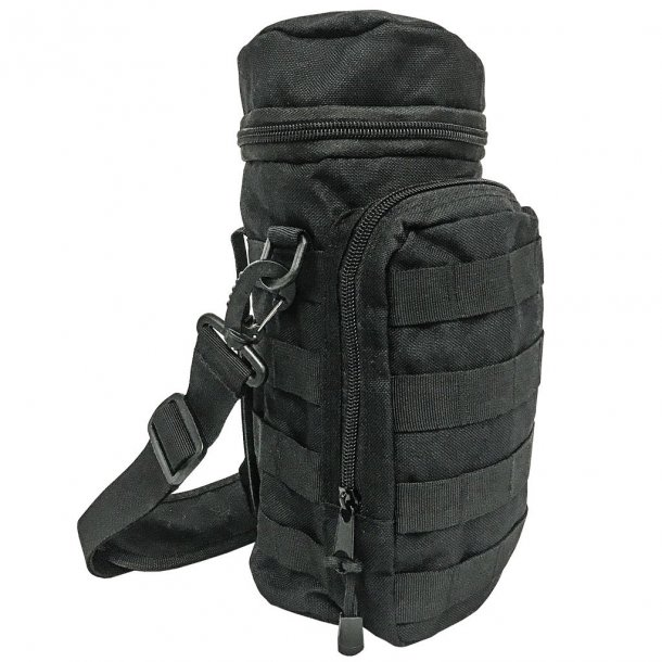 Pathfinder molle vandflaske taske