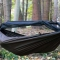 DD Frontline hammock