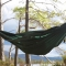 DD Super light Jungle Hammock