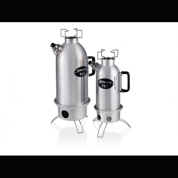 Petromax fk2 kettle