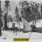 FinnRover Loue shelter M64