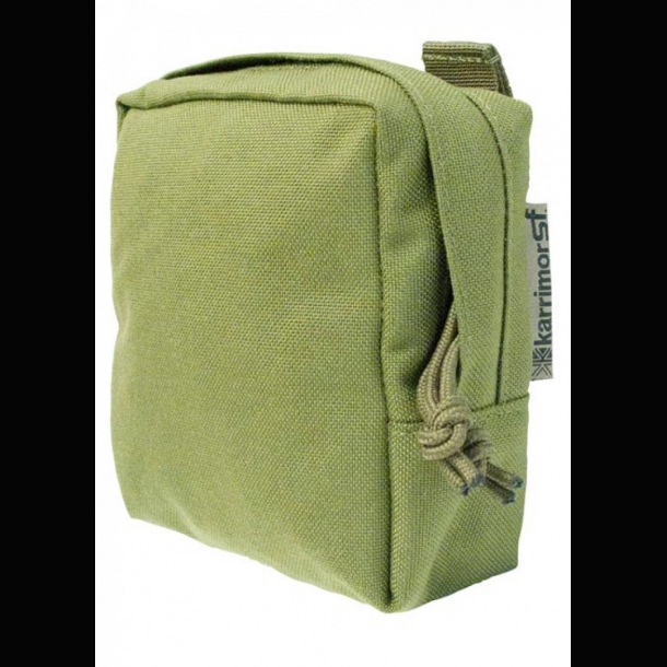 KarrimorSF Utility pouch Lille