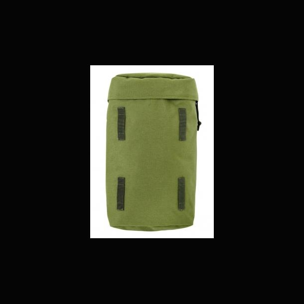 KarrimorSF side pocket PLCE ( 2 stk )