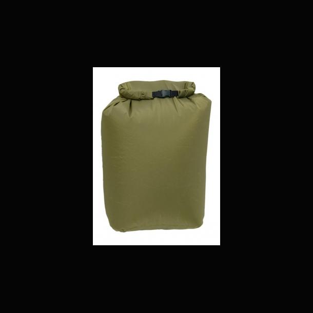 Karrimor SF Drybag 90 l.