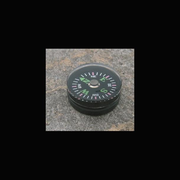 Micro kompas