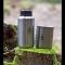 Pathfinder stål flaske og kop