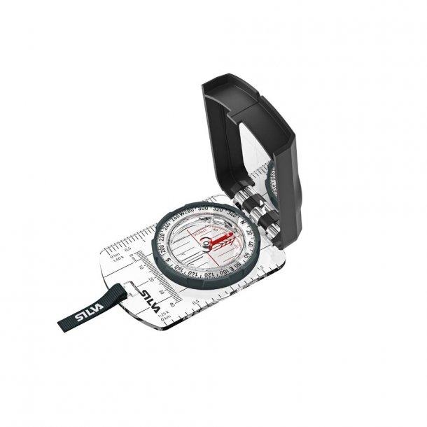 Silva Ranger S kompas