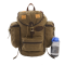 Frost River Summit Expedition pack