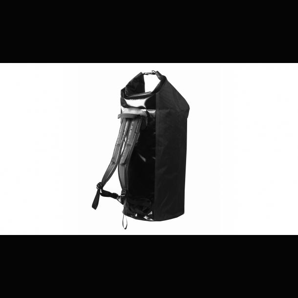 Duffelbag rygsæk 90L