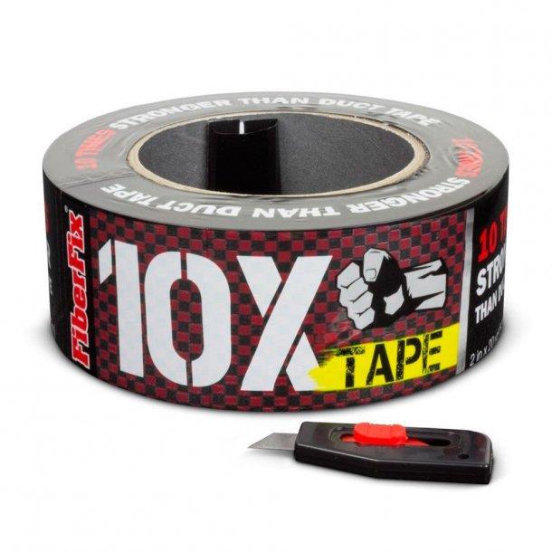 Fiberfix tape