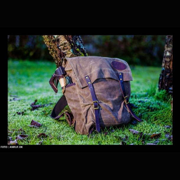 Frost River Sojourn pack