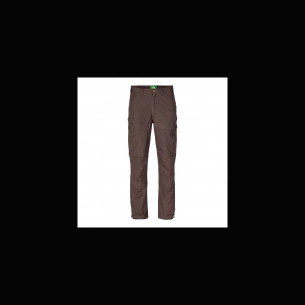 Garphyttan Original Trouser