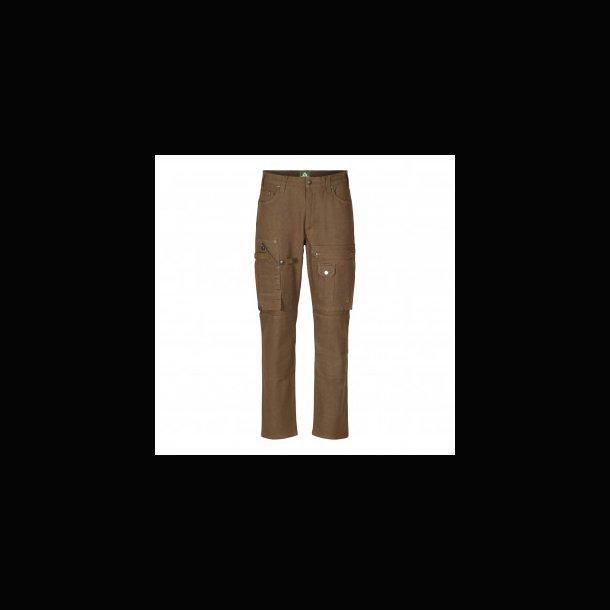 Garphyttan Fixar Trouser