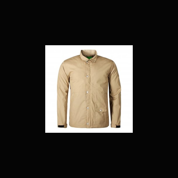 Garphyttan Fixar Coach Jacket