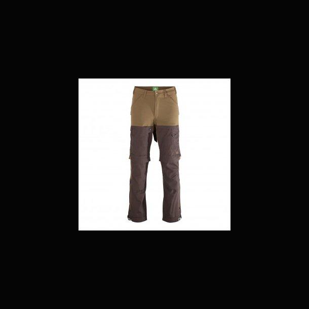 Garphyttan Specialist Trouser zip-off