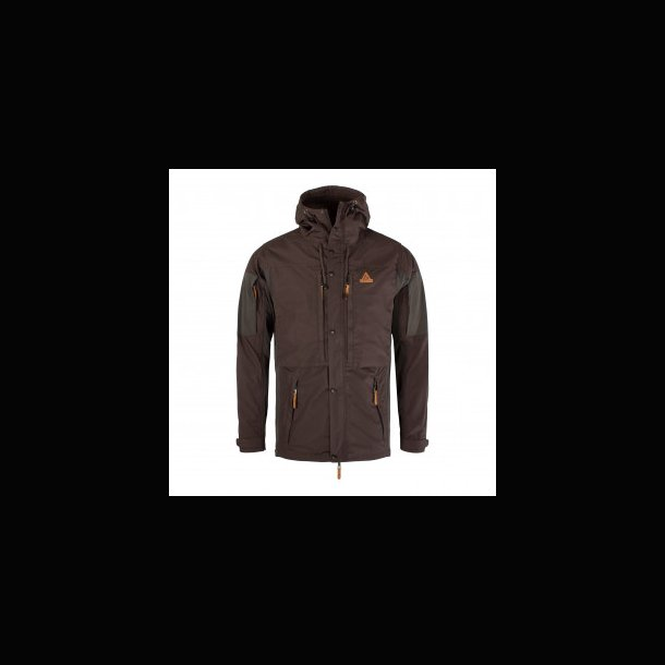 Garphyttan Specialist Jacket