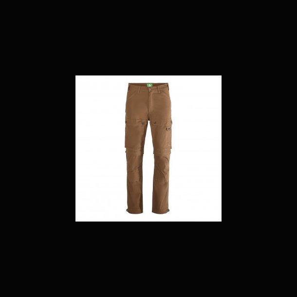 Garphyttan Original trouser Zip-off