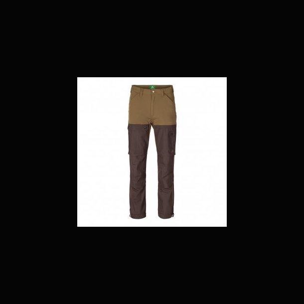 Garphyttan Specialist Trouser