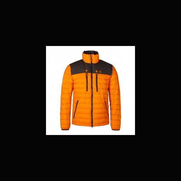Garphyttan Termos Insulated Jacket
