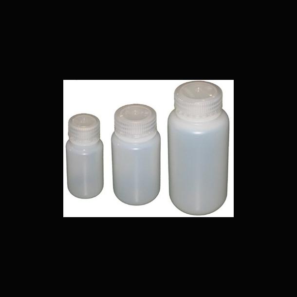 Nalgene Plast Beholder