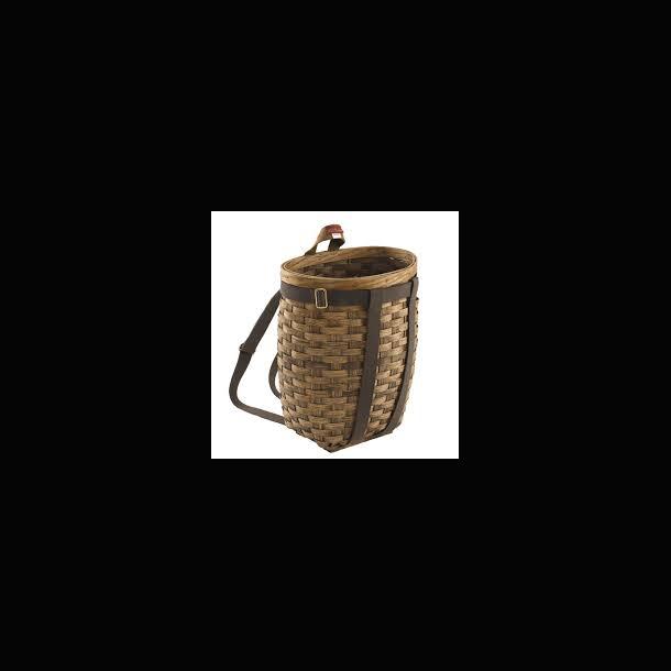 Frost River pack basket