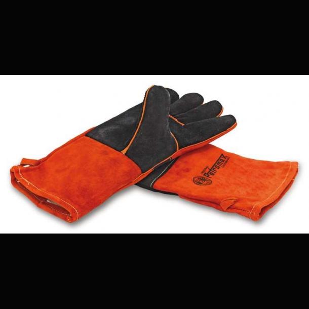 Petromax Handsker 'Aramid Pro 300