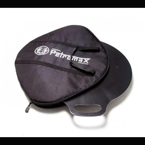 Petromax Transporttaske til stålpande