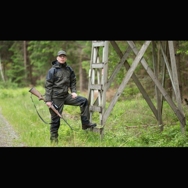 Pinewood Lappland bukser