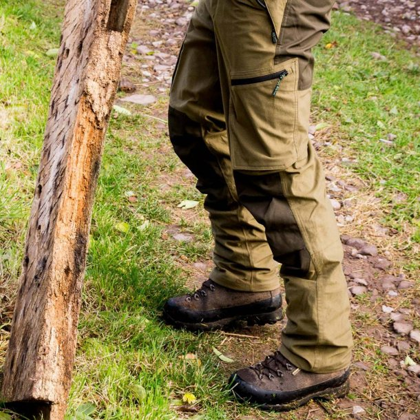 Ridgeline Explorer Pintail bukser