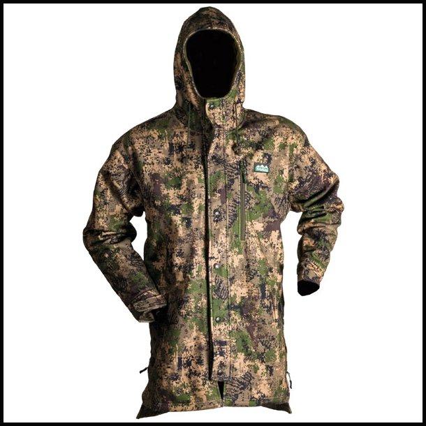 Ridgeline Pro Hunt jakke