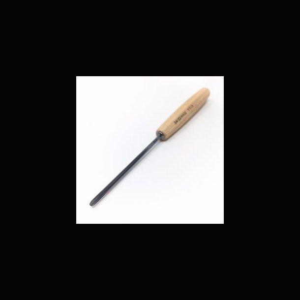 Pfeil Staehli gouge 3 mm