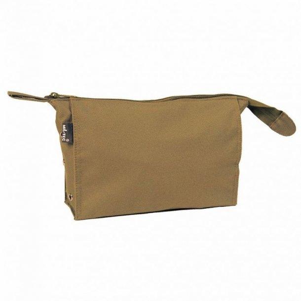 Tilbehørs taske
