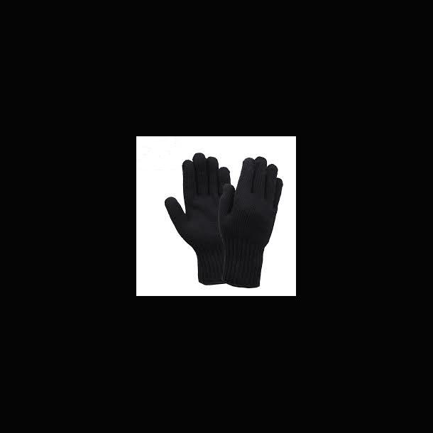 Handsker ULD